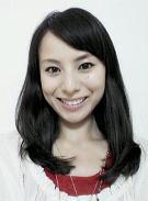 M.Yasuda