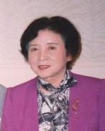 千田芳江(5期)